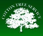 Cotton Tree Service